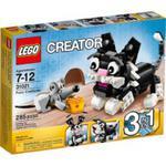 LEGO 31021 Zabawa w kotka i myszkę w sklepie internetowym MojeKlocki24.pl