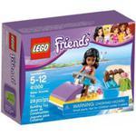 LEGO 41000 Skuter Wodny w sklepie internetowym MojeKlocki24.pl