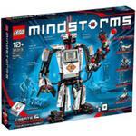 LEGO 31313 Mindstorms EV3 w sklepie internetowym MojeKlocki24.pl