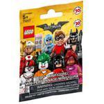 LEGO 71017 Minifigurki seria LEGO® BATMAN MOVIE w sklepie internetowym MojeKlocki24.pl