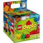 LEGO DUPLO 10575 Zestaw do kreatywnego budowania w sklepie internetowym MojeKlocki24.pl