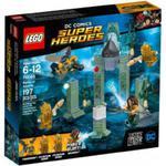LEGO 76085 Bitwa o Atlantis w sklepie internetowym MojeKlocki24.pl