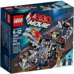 LEGO 70801 Sala tortur w sklepie internetowym MojeKlocki24.pl