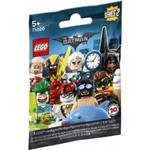 LEGO 71020 Minifigurki seria 20 BATMAN MOVIE 2 w sklepie internetowym MojeKlocki24.pl
