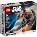 LEGO 75224 Sith Infiltrator™ w sklepie internetowym MojeKlocki24.pl