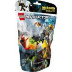 LEGO 44015 Hero Factory Łazik EVO w sklepie internetowym MojeKlocki24.pl