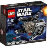 LEGO 75031 TIE Interceptor w sklepie internetowym MojeKlocki24.pl