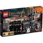 LEGO 79007 Bitwa u Czarnych Wrót w sklepie internetowym MojeKlocki24.pl