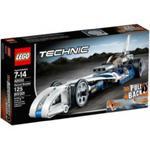 LEGO 42033 Błyskawica w sklepie internetowym MojeKlocki24.pl