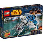 LEGO 75042 Droid Gunship w sklepie internetowym MojeKlocki24.pl