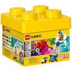 LEGO 10692 Kreatywne klocki LEGO w sklepie internetowym MojeKlocki24.pl