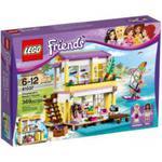 LEGO 41037 Letni domek Stephanie w sklepie internetowym MojeKlocki24.pl