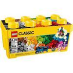 LEGO 10696 Kreatywne klocki LEGO średnie pudełko w sklepie internetowym MojeKlocki24.pl
