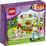 LEGO 41027 Friends Stoisko Mii z napojami w sklepie internetowym MojeKlocki24.pl