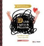 DUDA I WIELKA PRZYGODA + CD Dorota Lipińska w sklepie internetowym Aurelus.pl