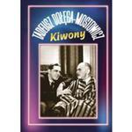 KIWONY Tadeusz Dołęga-Mostowicz w sklepie internetowym Aurelus.pl