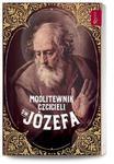 Modlitewnik czcicieli św. Józefa w sklepie internetowym Upominki Religijne.pl