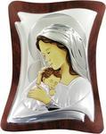 Figura Matka Boża Fatimska w sklepie internetowym Upominki Religijne.pl