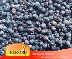 Przyprawa jałowiec owoc 100g w sklepie internetowym Przyprawowo.pl