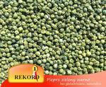 Przyprawa pieprz zielony ziarno 50g w sklepie internetowym Przyprawowo.pl