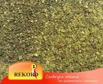 Przyprawa czubryca zielona 1kg w sklepie internetowym Przyprawowo.pl
