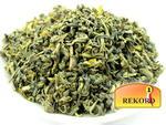 Herbata zielona liść YUNNAN OP 50g w sklepie internetowym Przyprawowo.pl