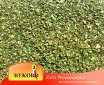 Przyprawa zioła prowansalskie 250g w sklepie internetowym Przyprawowo.pl