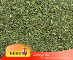 Przyprawa lubczyk liść 50g NATURALNE MAGGI w sklepie internetowym Przyprawowo.pl
