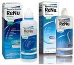 PROMOCJA Płyn Renu MultiPlus+Renu MPS 720 ml w sklepie internetowym Novum