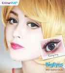 ColourVue Big Eyes Kolor(Soczewki kwartalne) + Płyn 360ml w sklepie internetowym Novum