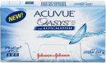 Acuvue Oasys for Astigmatism - 6 sztuk w sklepie internetowym Novum