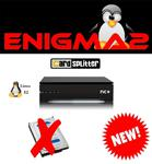 Dekoder Enigma2 PACE HD PVR B/D Cyfra+ 7241 w sklepie internetowym Matjul.pl