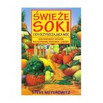 Miód Manuka 100+ Manuka Health 250g w sklepie internetowym PureGreen.pl