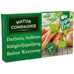 Miska ceramiczna Retro 2800ml - Tala w sklepie internetowym PureGreen.pl