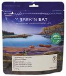 Żywność liofilizowana - Trek'N Eat Jajecznica z cebulą - 125g w sklepie internetowym Vest.pl