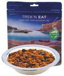 Żywność liofilizowana - Trek'N Eat Chilli con carne - 180g w sklepie internetowym Vest.pl