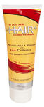Hairplus balsam przyspieszający wzrost włosów 250ml w sklepie internetowym Topvit