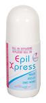 Epil Xpress depilacja miejsc intymnych kobiety roll on w sklepie internetowym Topvit