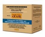 GUAM PELLI Błoto Zabieg antycellulitowy dla skóry wrażliwej 500g w sklepie internetowym Topvit